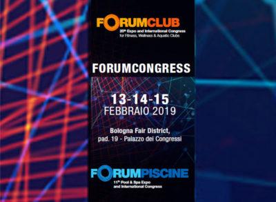 forum-piscine-2019